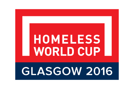 Homeless World Cup 2016