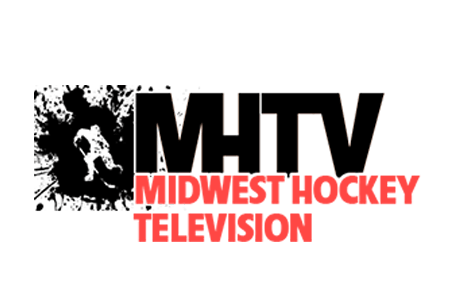 Midwest Hockey TV