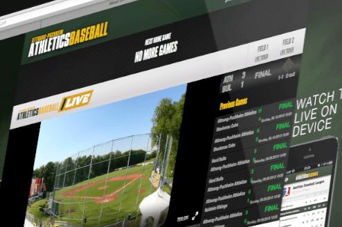 Live Score Desktop App | live-score-app com